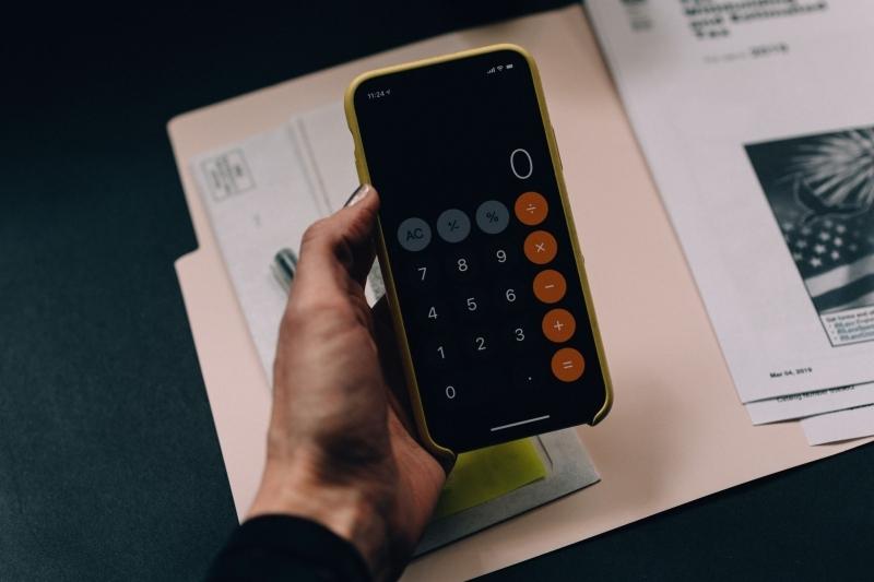 Locazione: quali sono le imposte da pagare?